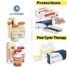 buy ventolin without prescription