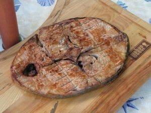 steak_de_thon_au_gingembre_01