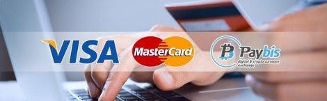 sterydy wizowe Master Card