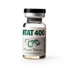 Injizierbares Enanthate Testosteron Dragon Pharma