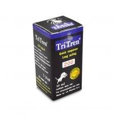 TriTren 200 10 ml Durchstechflasche - The Pharma