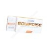 A-EQUIPOISE Boldenone undecylenate 250 mg/ml, 10 x 1 ml/amp - Meditech