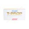 AT-PROP Testosteronpropionat 100 mg / ml, 10 x 1 ml / amp - Meditech
