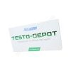 A-TESTO-DEPOT Testosteron-Enanthogenat 250 mg / ml, 10 x 1 ml / amp - Meditech