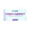 A-TREN-DEPOT Trenbolon-Enanthogenat 200 mg / ml, 10 x 1 ml / amp. - Meditech