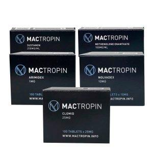 5 modi in cui la testosterone 250 mg ti aiuterà a ottenere più affari