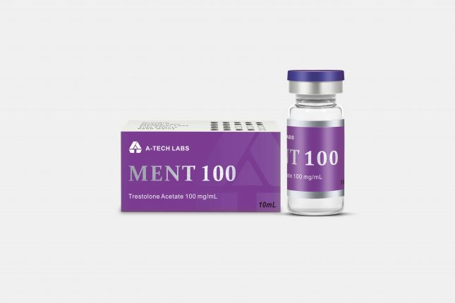 Ment steroid for sale where to get oral steroids