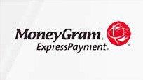 Moneygram płatności