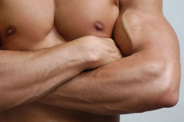 Top 10 steroids - Top Steroids Online